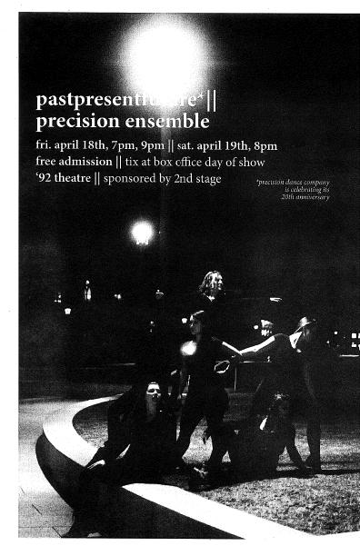 Precision-Poster-1.jpg