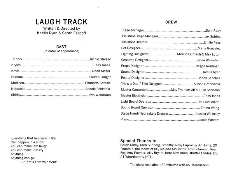 LaughTrack-Program-2.jpg