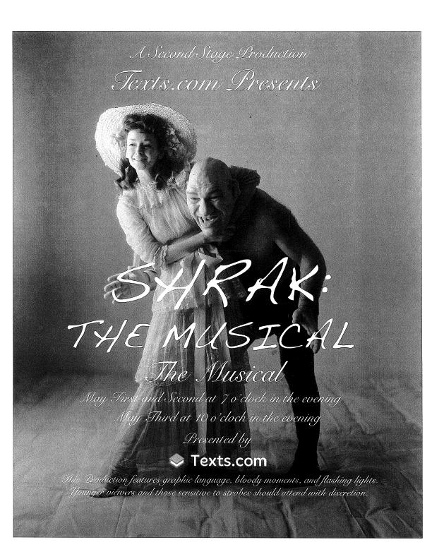 Shrak-Poster.jpg