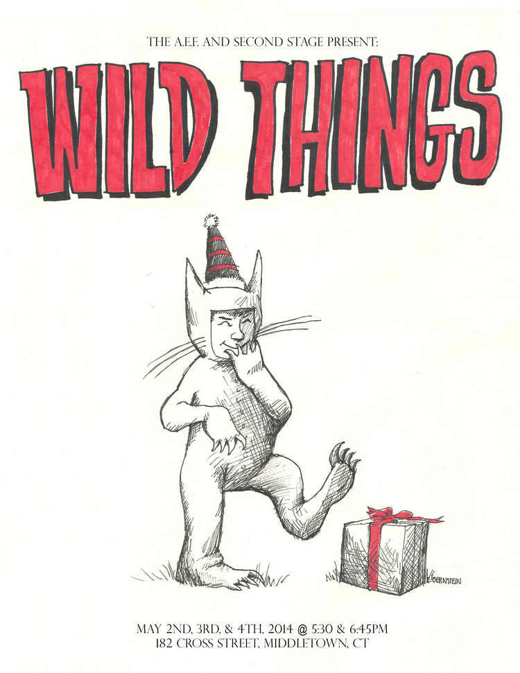 WildThings-Poster.jpg