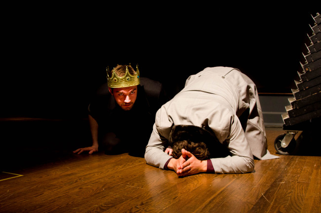 Hamlet-1.jpeg