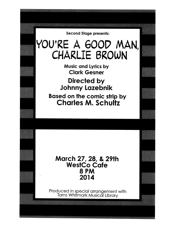 CharlieBrown-Posters-2.jpg