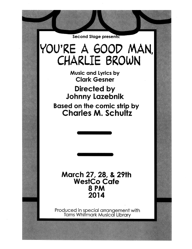 CharlieBrown-Posters-3.jpg