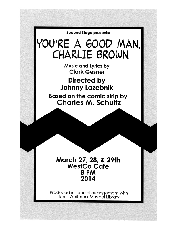 CharlieBrown-Posters-5.jpg