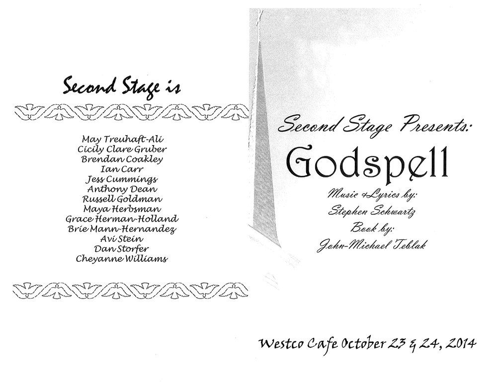 Godspell-Program-1.jpg
