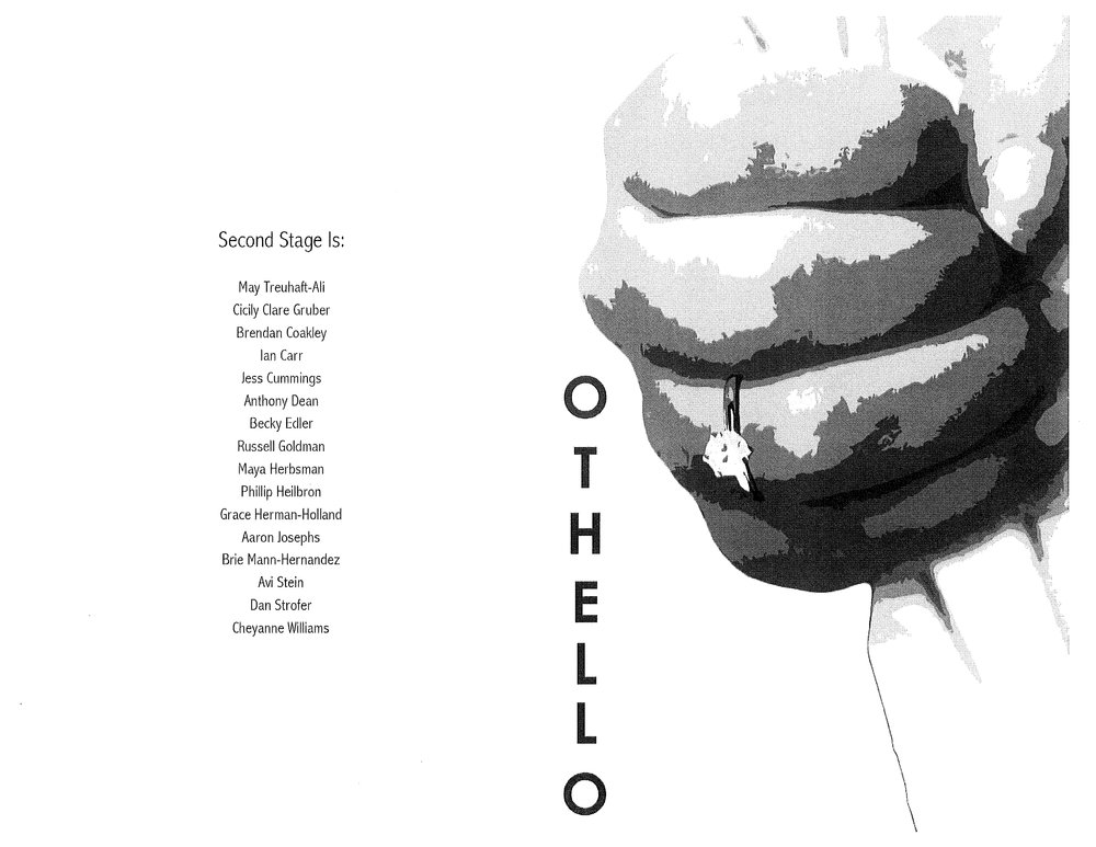 Othello-Program-1.jpg