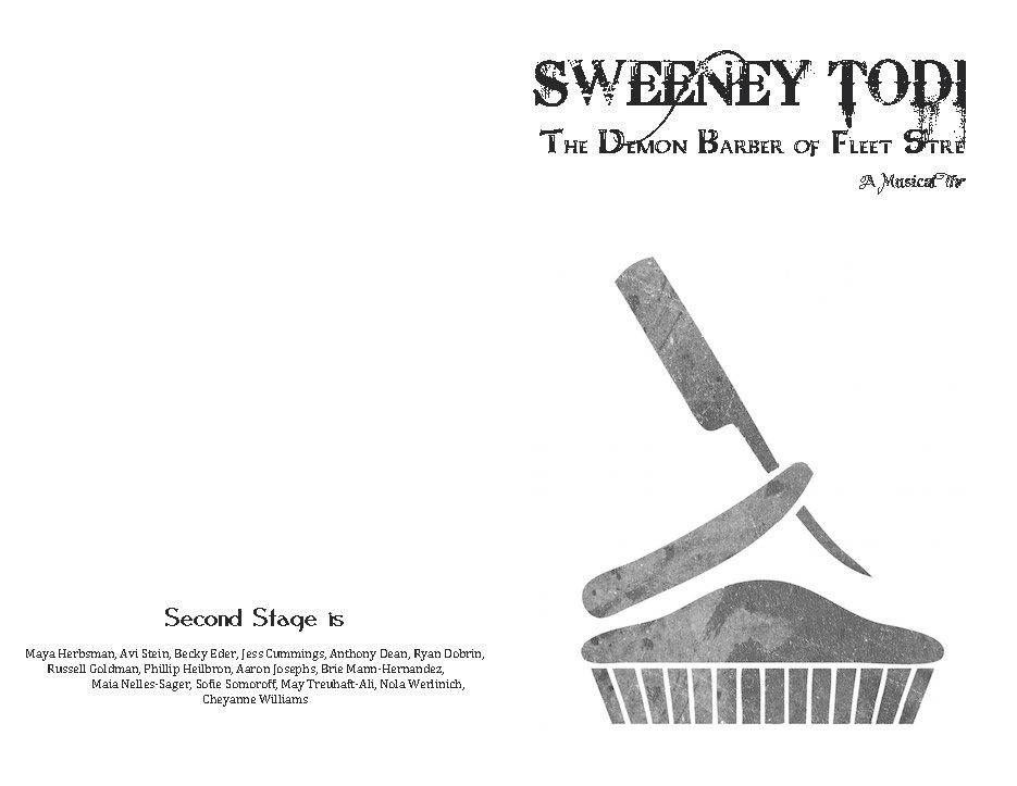 Sweeney-Program-1.jpg