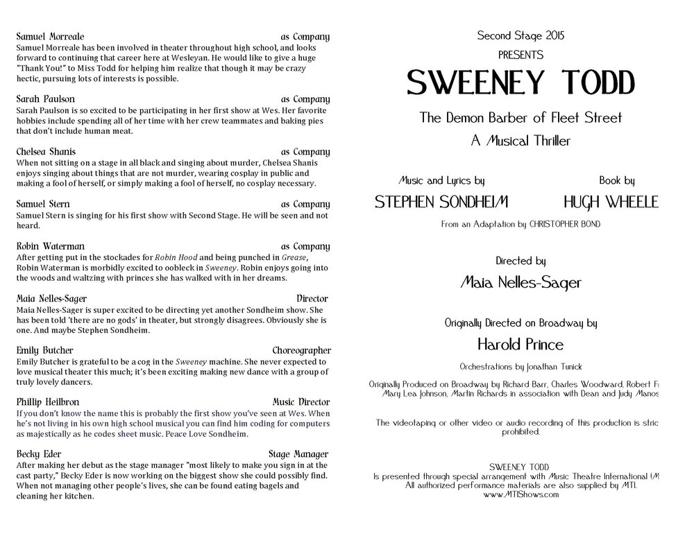 Sweeney-Program-3.jpg