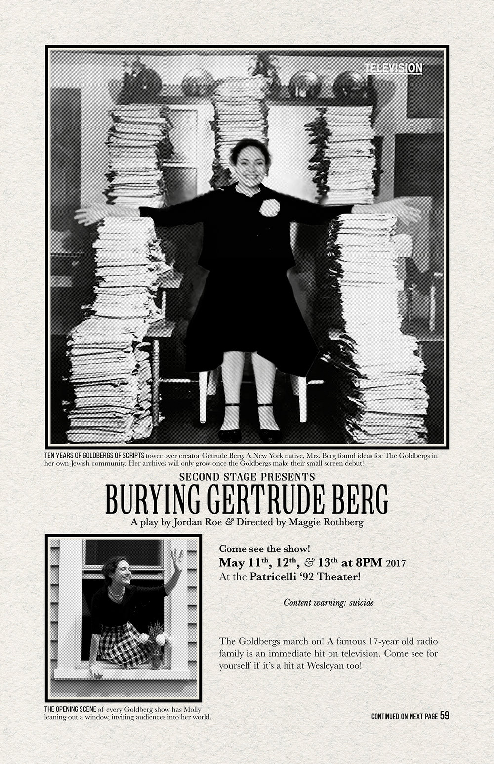 GerdyBerg-Poster2.jpg
