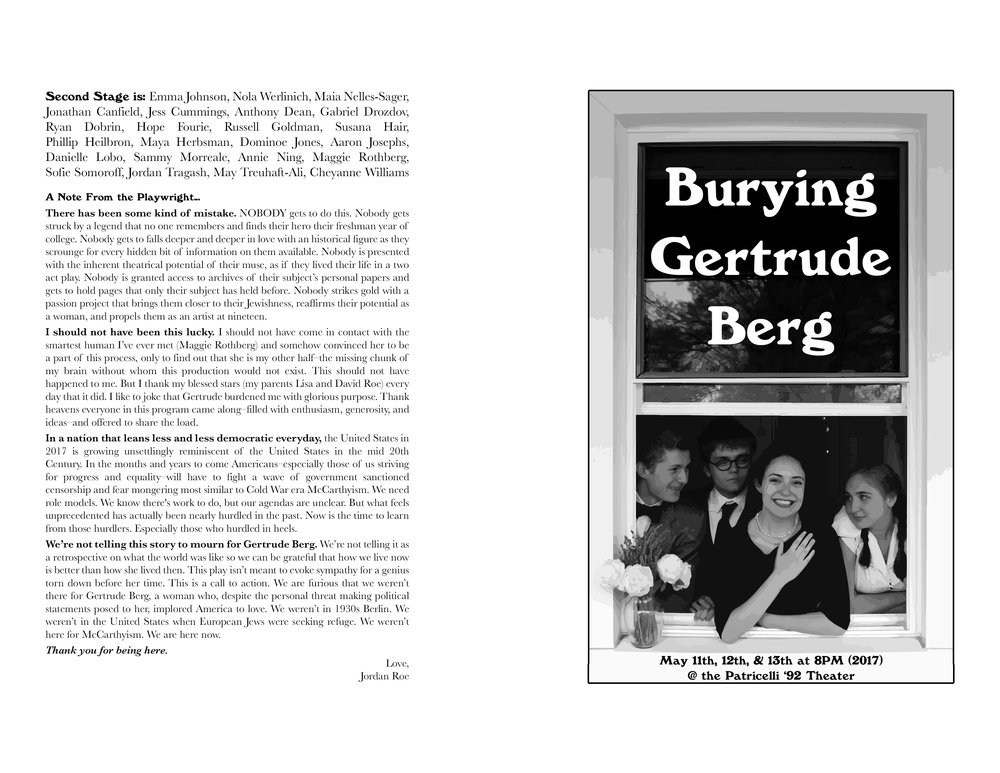 GerdyBerg-Program1.jpg