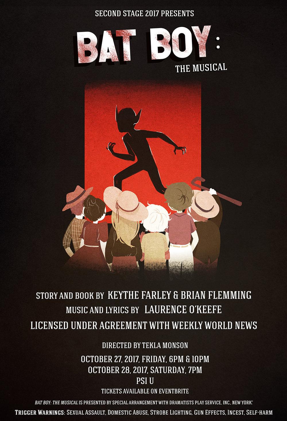 2ndStage-BatBoy-Poster.jpg