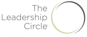 """The Leadership Circle 360 - An assessment designed to accelerate leadership effectiveness beyond traditional competency-based approaches. It is the only 360 that simultaneously provides focused competency feedback while revealing the underlying assumptions that are causing a leader's pattern of strengths and limitations.While most 360 assessments tell you only what is, or is not, contributing to a leader's effectiveness, TLC also tells you """"why"""" this is so. It gives the leader causational insight into what is happening beneath the surface.Once this awareness is established, leadership development can proceed. Without it, change rarely happens."""