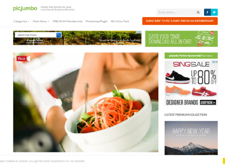 SSBlog 1 - Foodie Stock Photos-03.png