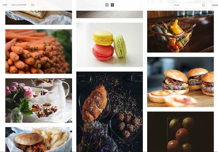 SSBlog 1 - Foodie Stock Photos-05.png