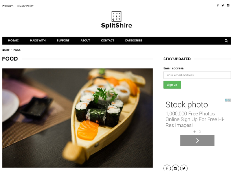 SSBlog 1 - Foodie Stock Photos-06.png