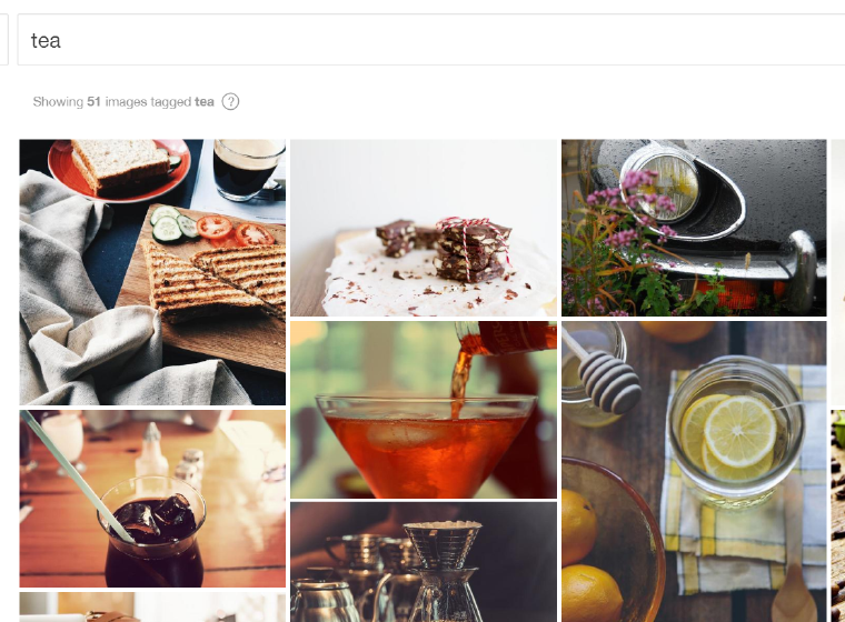 SSBlog 1 - Foodie Stock Photos-04.png