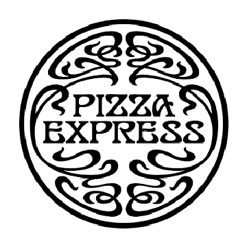 Local Clients - Pizza Express-06.png