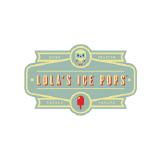Lola's Ice Pops