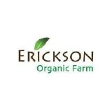 Erickson Organic Farm