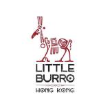 Little Burro