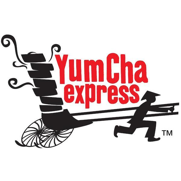 http://yumchaexpress.oddle.me/