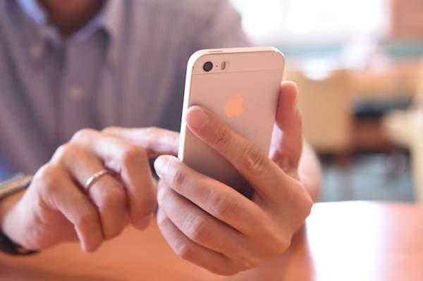 www.mobilemarketingwatch.com