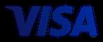 logo visa vector.png