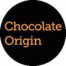 menu_logo_ChocolateOrigin2250a2.jpg