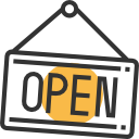 open (1).png