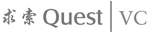 questvc.png