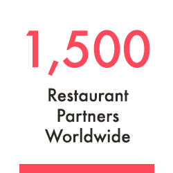 1,500 Restaurant Partners Worldwide (250 x250).jpg