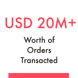 USD 20M+ Worth of Orders (250 x 250).jpg