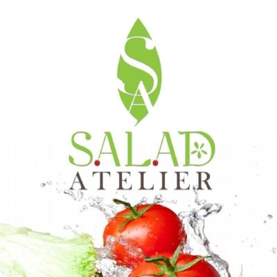 SaladAtelier.jpg