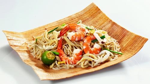 Fried Hokkien Prawn Noodles.jpg