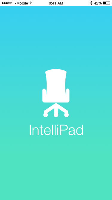 iPhone 6 - IntelliPad.png