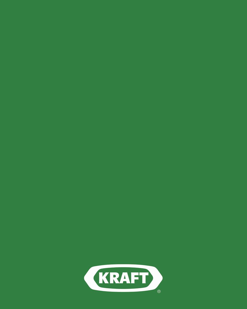Pradeep-Prerna-A19.jpg