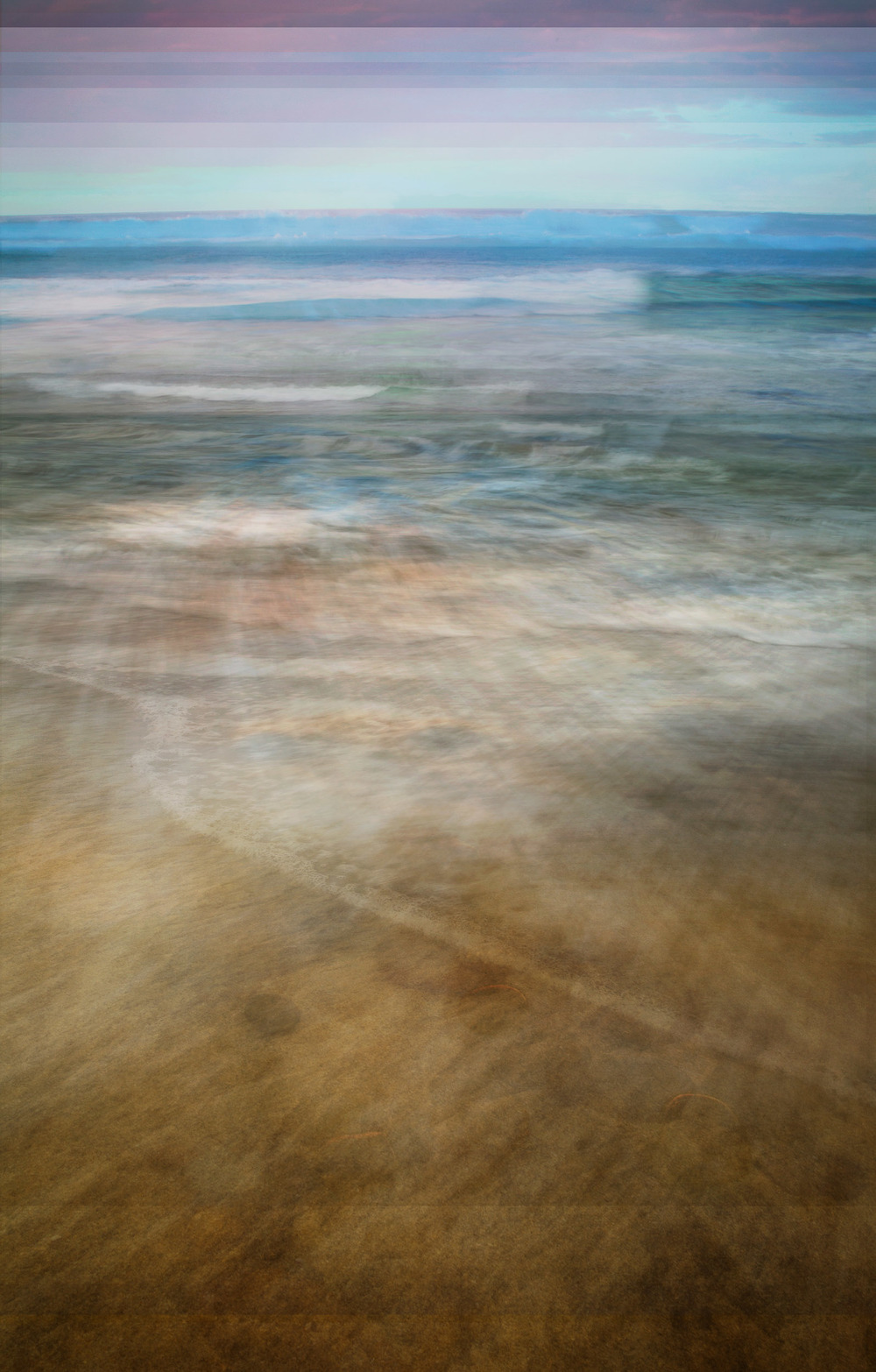 Shore (2013)