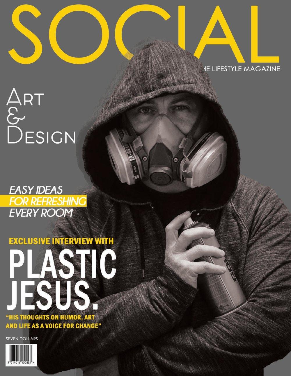 SOCIAL MAGAZINE - Artist Edition-page-001.jpg