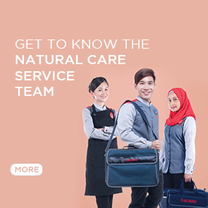 Natural-Service-Provider.png