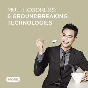 multi-cookers-6-groundbreaking-technologies.png