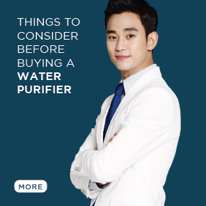 Cuckoo-Things-to-Consider-Before-Buying-a-Water-Purifier