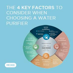 4-Key-Factors.png