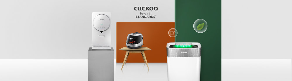 CUCKOO WEB_ap banner without KSH-01.jpg