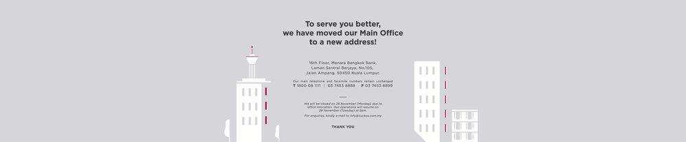 office relocator website slide.jpg