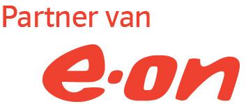 EON-Logo---Partner-van.jpg