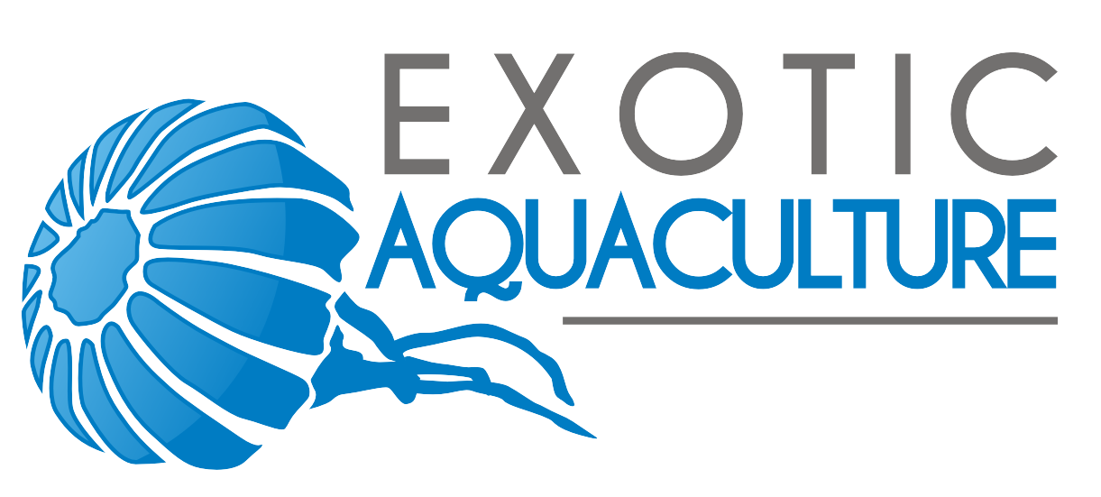 Exotic Aquaculture