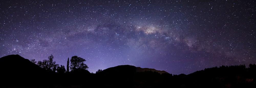 Wanaka Dump Milky Way Pano.jpg