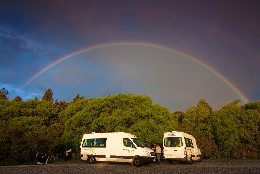 Oneone-Road-Harihari-Van-Rainbow-01.jpg