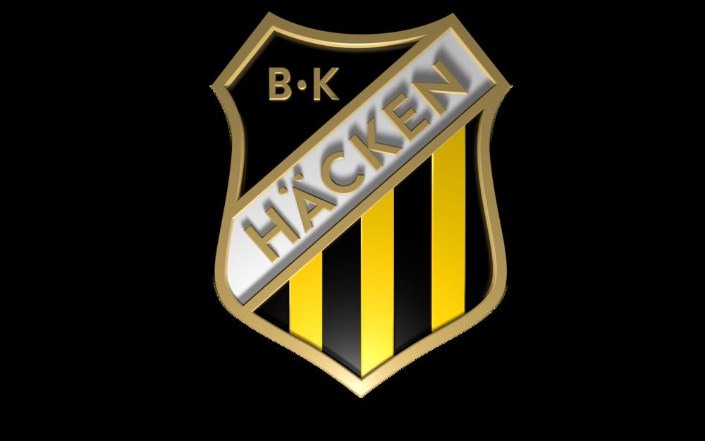 BK_Häcken_Front_2056x1600.png