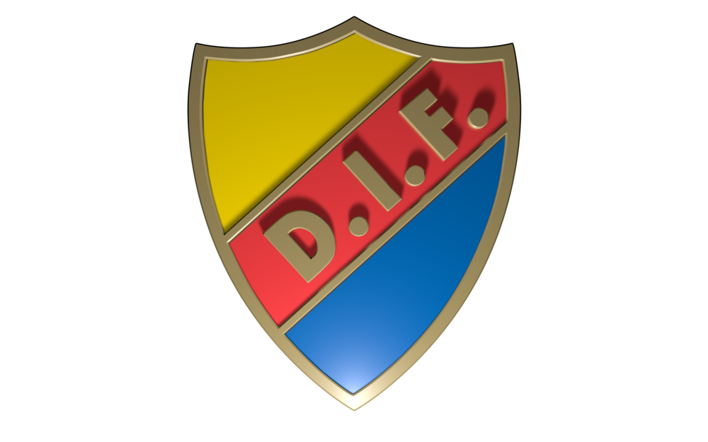 DIF_Front_2056x1600.png